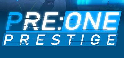 preone-pc-cover-www.deca-games.com