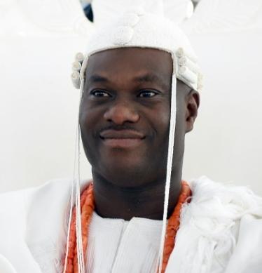 ooni ife pays N25 naira bride price