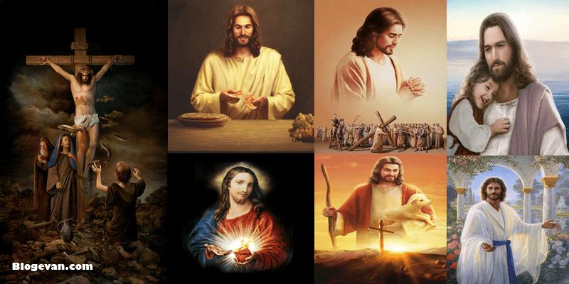 renungan, harian, katolik, renungan katolik hari ini