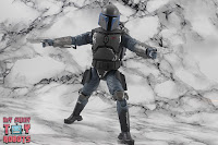 Star Wars Black Series Mandalorian Loyalist 32