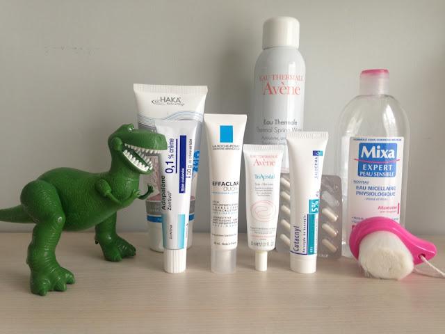 geste-pour-lutter-contre-acne-adulte