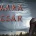 Samara Selesar, Historias