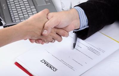 Mengenal Surat Perjanjian Jual Beli Rumah