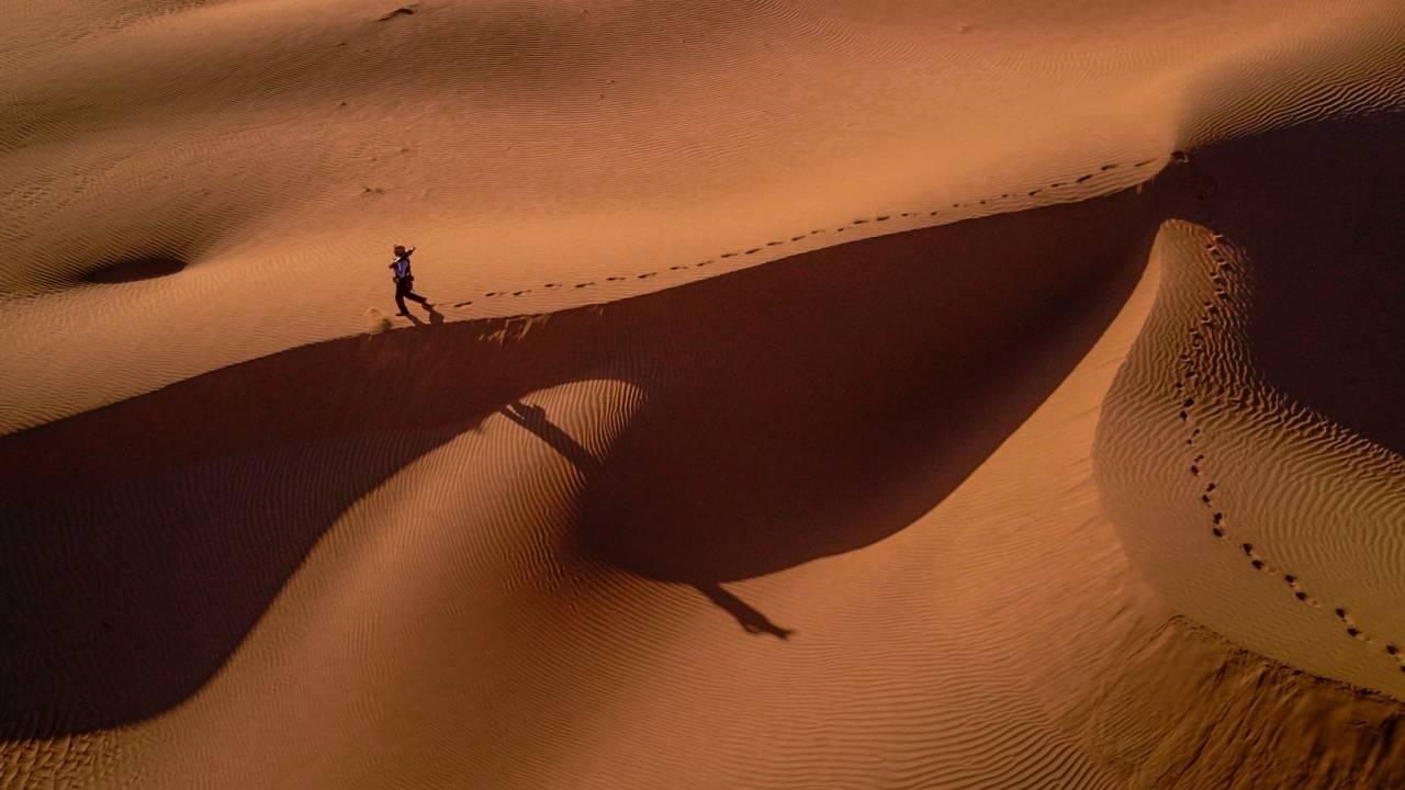 Foto oleh Walid Ahmad dari Pexels