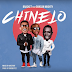 AUDIO | Bracket Ft. Duncan Mighty – Chinelo | Mp3 Download [ New Song Music ]