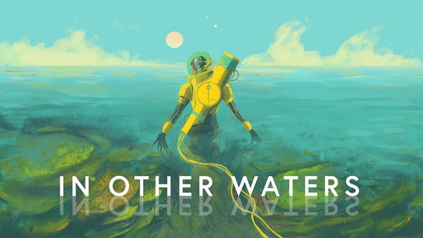 in-other-waters