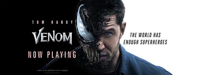 Watch Movies Online Watch Venom 2018 Full Movie Online Free