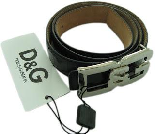 Cần mua thắt lưng d&g tại tphcm