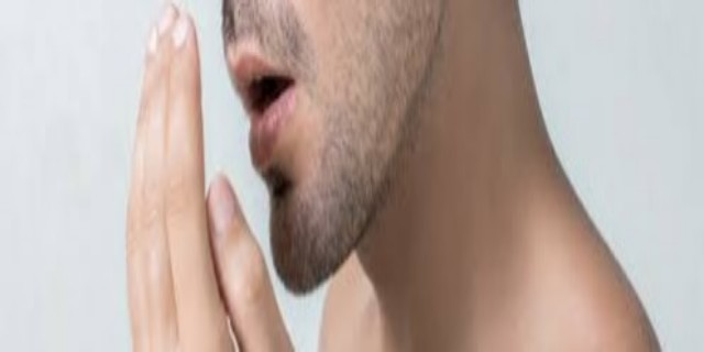 bad breath, muh ki badbu, how to get rid of stinky mouth, gharelu nuskhe, home remedies for stinky mouth, मुंह की बदबू दूर करने के उपाय
