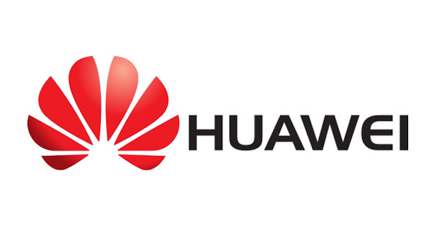 Huawei diz equipamentos já lançados continuarão a receber actualizações Android