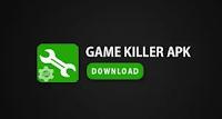 Game-Killer-APK-Latest-Version