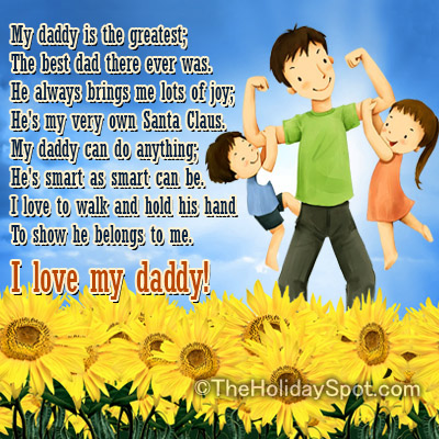 fathers images