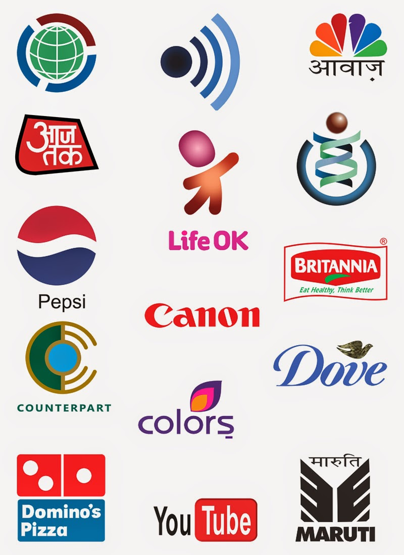 Logo design 51 brands dashy design art for Designing company