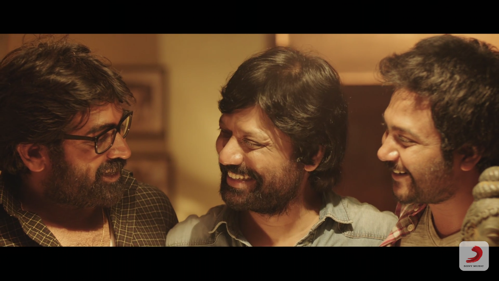 Through the Magnifying Glass: Decoding Iraivi Teaser and Trailer