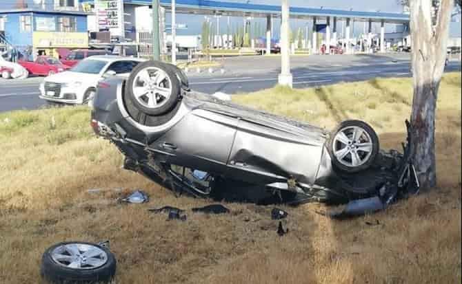 prueba manejo, conductor, seguridad,