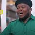 VIDEO   Kassim Mganga - ODO UMMY   Mp4 DOWNLOAD