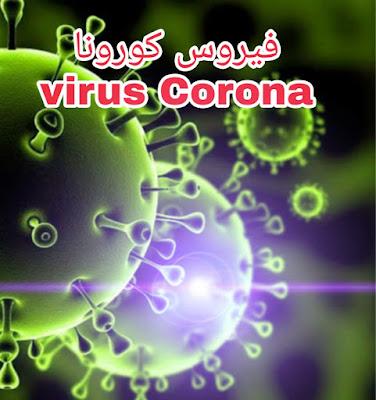 فيروس كورونا virus corona الصيني 2020، هل من المفيد حقًا ارتداء قناع لحماية نفسك؟