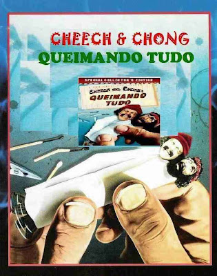 Cheech%2Be%2BChong%2B %2BQueimando%2BTudo Download Cheech e Chong: Queimando Tudo   DVDRip Dual Áudio Download Filmes Grátis