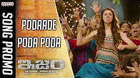 Watch ISM Podaade Poda full Video Song Promo Watch Online Youtube HD Free Download