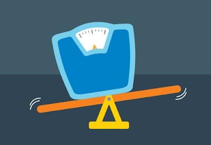 برنامج شامل كامل ومتكامل لتخفيف الوزن بشكل مثالي