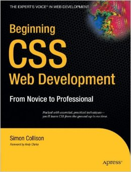 Css language tutorial pdf