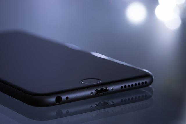 Ponsel Black Market Akan Segera Diblokir Di Indonesia