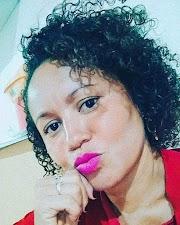 Mulher morre em acidente de moto em Pedreiras.