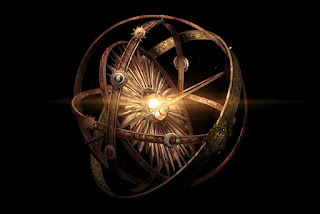 Astrolabe - Emotions are our inner guidance system. Uber Mind Un, ltd.