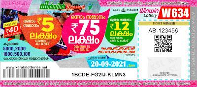 kerala-lotteries-results-20-09-2021-win-win-w-634-lottery-result-keralalotteries.net