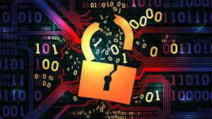 KuCoin para cubrir todas las pérdidas de usuarios del reciente Crypto Hack de 150 millones de dólares