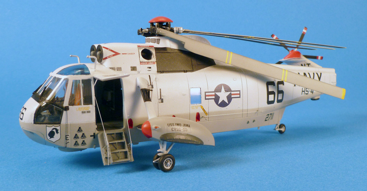 king helicopter with Creating Sikorsky Sh 3d From New Airfix on 0593 moreover Lyndonjohnson in addition Gallery Fleet Air Arm Of The Royal Navy besides Kaiju Battle At Mount Rainier 615749064 also Creating Sikorsky Sh 3d From New Airfix.