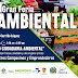 1a. Feria Ambiental en Valledupar