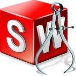 SolidWorks 2018 Premium Key + Crack Direct Download