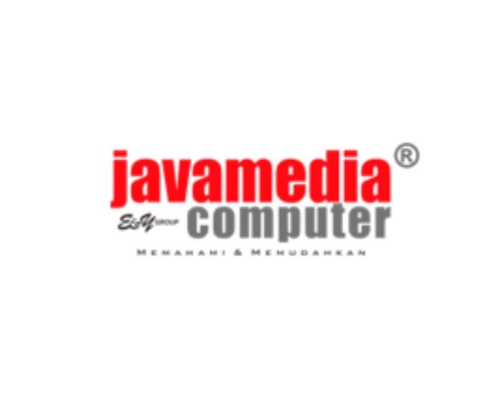Toko Komputer Denpasar Bali - Javamedia Computer