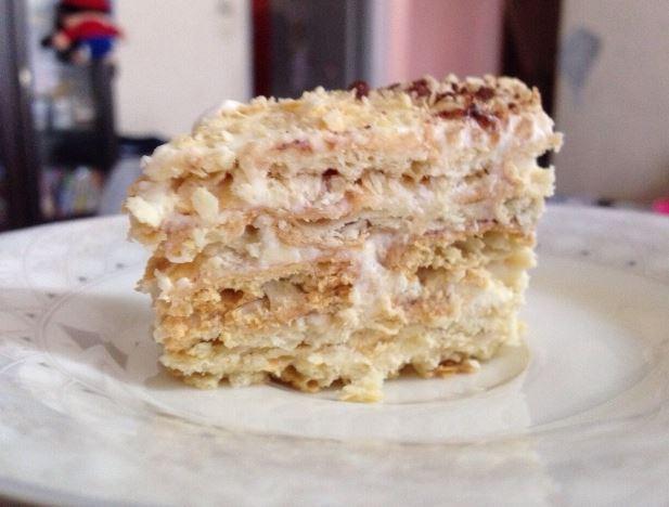 resepi cheskut,kek cheese mudah, resepi kek mudah