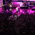 [News]Projota lança álbum do show AMADMOL gravado ao vivo, em 2017