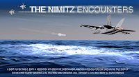 The 'Other' Nimitz, Tic-Tac UFO Witnesses