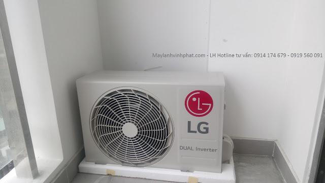 Điện tử, điện lạnh: Máy lạnh âm trần LG – May lanh am tran thương hiệu số 1 5%2B-%2BL%25E1%25BA%25AFp%2Bm%25C3%25A1y%2Bl%25E1%25BA%25A1nh%2Btreo%2Bt%25C6%25B0%25E1%25BB%259Dng%2BLG%2Bqu%25E1%25BA%25ADn%2B3