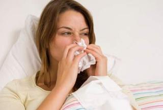 Cara Mengobati Penyakit Polip