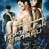 Fighting Fish (2012) DVDRip Subtitle Indonesia