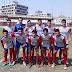 Torneo Anual Sub-21: Resumen fecha 5.