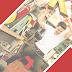 Perfil do Artista: Kyle Hanagami, o coreógrafo de BLACKPINK e Shawn Mendes