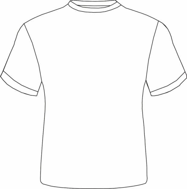 LOJA HM: Camisas