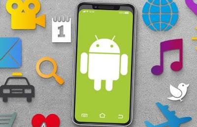Incontri Apps Android gratis