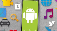 Migliori App Android gratis da scaricare per ogni categoria