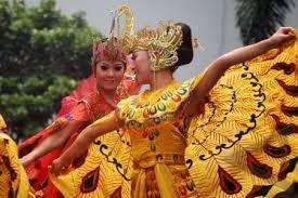 Jenis-Tari-Merak-Jawa-Barat-Sejarah-Kostum-Dan-Properti