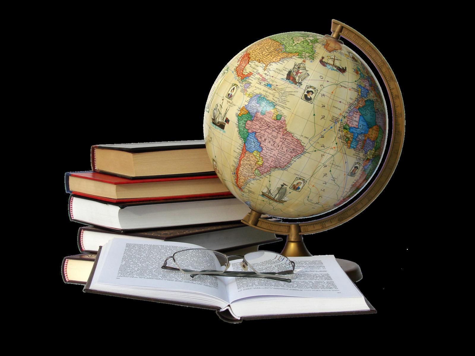 render Education history