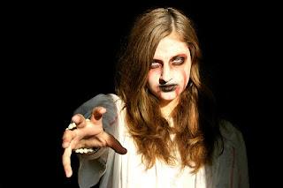 cerita misteri kisah nyata horor bercinta dengan hantu wanita cantik