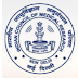 ICMR-NIRT Recruitment Project Technical Officer Vacancies 2020