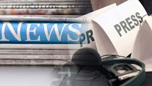 Peran Pers Sebagai Alat Pendidikan dan Kontrol Sosial